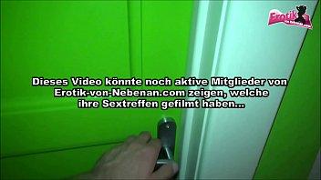 Skandal - Sex Auf Toilette Von Deutscher Schule Mit Schülerin