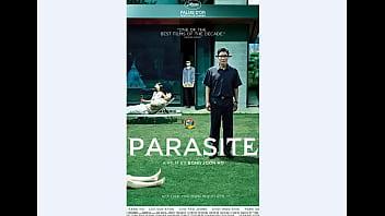 Parasite 2019 1080p BluRay https://bit.ly/3acul6Q