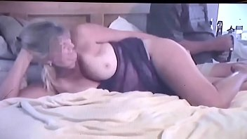 100 Anal Real Amateur Sex Video