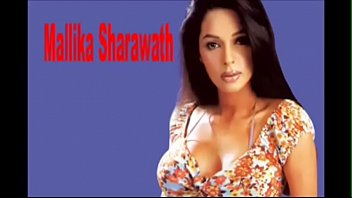 Mallika sherawat full sex video