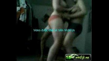 Vn24.Us - May em cave Sai Gon lak dien cuong pornhub video