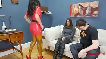 Girl turned into dog for brutal anal- bestpunishmentvideos.com thumbnail