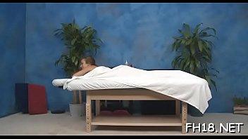 Massage room porn thumbnail