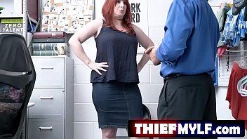 Vaginal cavity search Case 8374658 suspect is amber dawn - full scene on http://thiefmylf.com