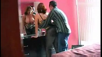 Forced to fuck big-tits mexican - MP4 Low Quality