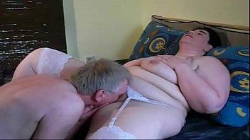xxx bokep أشرطه الفيديو. com جنس حر