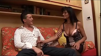 Famiglia in porn story The milf chronicles: dirty family stories vol. 45