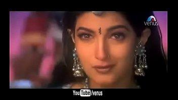 Kamariya Lachke Re Full Video Song - Mela - Aamir Khan Twinkle Khanna Fai