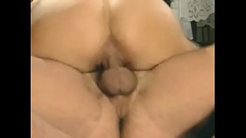 Me and my friend wife Sex with me so nice to watching