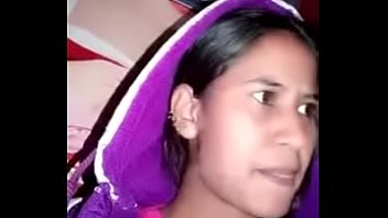 IMO VIDEO CALL RECORD MY ANDROID MOBILE 56723098