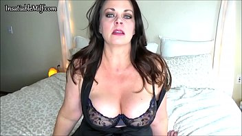 Diane lane videos naked - Your whore step-mom by diane andrews joi taboo