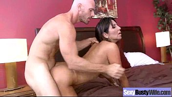 Mature holiday Naughty housewife tara holiday with round big tits banged hard style clip-28