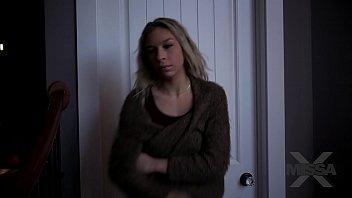 MissaX.com - I'll Do Anything - Teaser w/ Whitney Wright and Carmen Caliente