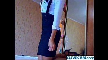 962802 office hot girl XxxxX
