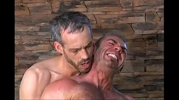 Movie gay database - Gay full movie free daddy