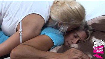 Lesbian desires 2005