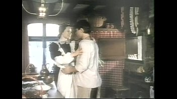 The Secrets of Love Three Rakish Tales (1986)
