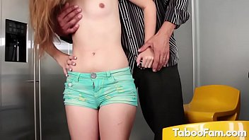 Marissa tomei wrestler nude - Marissa mae has helpful stepdad