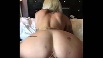 big cock tight pussy blond