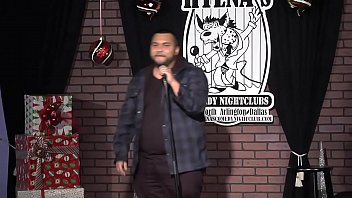 Funniest redhead jokes - Juliocomedy jokes