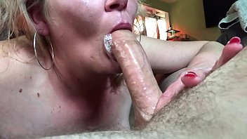 Streaming Video Jenna Jaymes Deepthroats Big Cock 1080p - XLXX.video