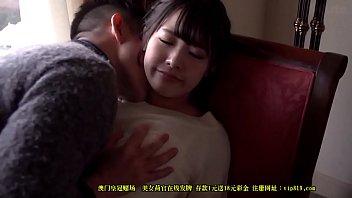 Baby Girl,japanese baby,baby sex,teen baby,Japanese 日本人熟女 #1 full nanairo.co Vorschaubild