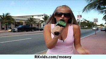Sex for money 8