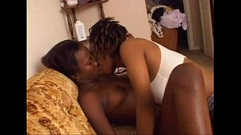 amateur black lesbians eating pussy xxx full video film