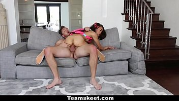 TeamSkeet'_s Best of 2017 Compilation