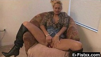 Fat Breasts Fisting Woman Naked Makeout