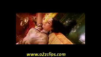 Hot Madhuri Dixit In Devdas Thumb