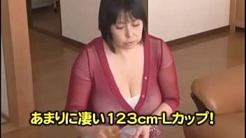 Mature Misuzu Tomizawa