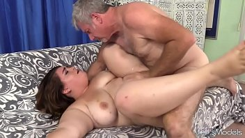Jeffs naked rib rub recipe free Bbw maxie pleasure shows off and gets fucked