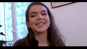Papusi Sexuale Poze Tanara Virgina Dezvirginata Video Real