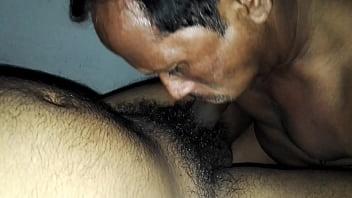 Old gay man troll Old man sucking
