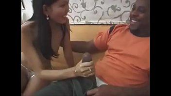 Asian Sister & Monster Dick Black Stepbrother-- Sex Cams Https://goo.gl/iusnd6