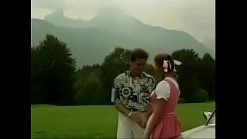The Best Classic Italian Movie MMC