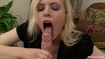 Adult site guides Kristy snow is a sultry deviant who is thirsty for cum