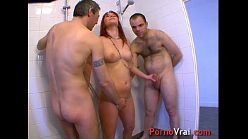 DIXIE french pornstar revelations tres naturelles !! French amateur