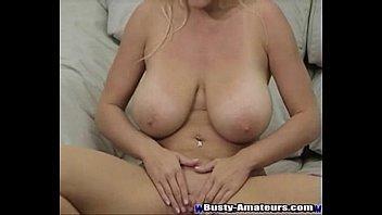 Mariah Lynn on sexy strips