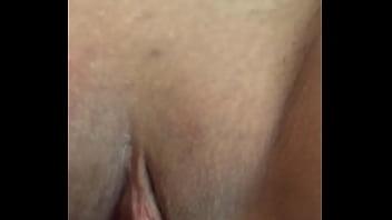 Shanna's wet pussy