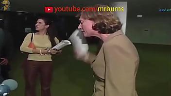 Suprema falta de Habilidade Call of Duty Modo Zumbi pornhub video