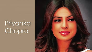 Priyanka Chopra hot sexy