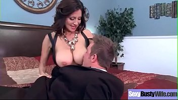 Naughty Milf (Tara Holiday) With Bigtits Take It Hard mov-27 porno latino aunty puku