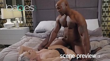 Yohimbe for better sex - Black is better - emma hix, nat turner - right under your nose description - babes