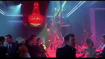 Natalie Portman Sexy Ass (Closer) Hd 1080P
