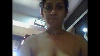 Desi Indian Enjoy Sex- Watch More uncut at desixxxgf.com