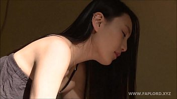 Japanese Anal Picture