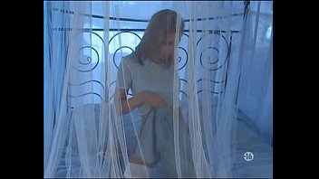 Vintage young teen nude Strip tease de nurse