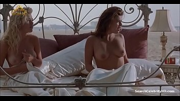 Wendy Kaye Alison Armitage Miracle Beach 1991